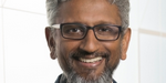 Raja Koduri quitte AMD, rejoint Intel qui veut lancer son propre GPU