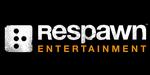 EA s'offre Respawn Entertainment, le studio derrière Titanfall