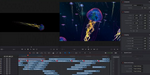 DaVinci Resolve : la version 14 en test