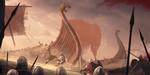 Thrones of Britannia : une cinématique pour le prochain volet de Total War