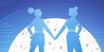 Untapped : une réflexion animée sur la diversité dans la publicité