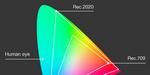 HDR, 10 bits, 8K, Codecs : Vimeo s'adapte aux évolutions des standards
