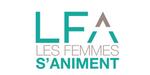 """Table ronde """"Sexisme et harcèlement dans l'Animation"""", le 23 à Paris"""