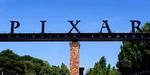 Lasseter : les directions de Disney et Pixar savaient, n'ont pas agi
