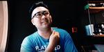 Play(In)Shanghai : un documentaire sur le jeu vidéo en Chine