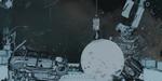 Fast & Furious 8 : un breakdown pour la séquence de la boule de démolition