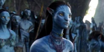 Suites d'Avatar : James Cameron emploie de la performance capture sous-marine
