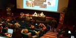 Forum Blanc 2018, du 16 au 18 janvier au Grand-Bornand