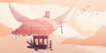 Machin Machine : un bref voyage signé Tristan Gion