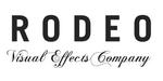 Rodeo FX s'étend en Allemagne