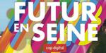Futur en Seine 2012 : appel à participations