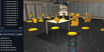 Amazon Sumerian, solution de création d'applications en réalité augmentée, virtuelle et 3D
