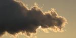 SIGGRRAPH Asia 2017 : Disney améliore le rendu des nuages