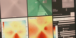 Khéops : mystérieuses découvertes - archéologie et techniques 3D