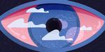 Igor + Valentine : showreel animation et motion design 2017