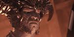 Justice League : Animatrik revient sur 6 jours de motion capture