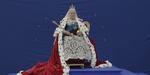 Retour sur les effets du film Confident Royal, par Union VFX