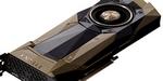 NVIDIA dévoile la Titan V