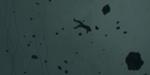 Death Stranding : Hideo Kojima dévoile une nouvelle bande-annonce mystérieuse