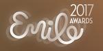 Emile Awards : découvrez les projets primés
