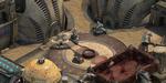 Création d'environnements isométriques pour le jeu vidéo, par Paul Fish