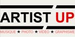 Concours photo/vidéo/graphisme chez Artist Up