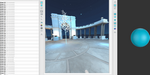 GAPID, outil de debug et capture compatible OpenGL ES et Vulkan
