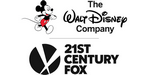 Rachat de la Fox par Disney : Comcast fait une offre, Disney renchérit