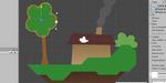 ProtoShape, outil d'édition 2D pour Unity