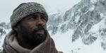 La Montagne entre Nous : retour sur les effets du film catastrophe