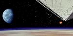 Star Wars : un nouvel espoir, comment le montage a sauvé le film