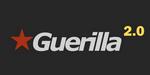 Guerilla Render : la version 2.0 disponible