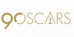 Oscars : encore 10 films dans la course