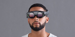 Magic Leap dévoile Magic Leap One, mais donne peu de détails