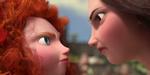Rebelle/Brave : nouvelle bande-annonce pour le prochain Pixar
