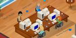 Culture du silence dans le secteur du jeu vidéo : Canard PC enquête