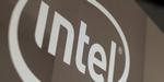 Failles de sécurité dans des processeurs : le correctif impacterait les performances (MAJ)