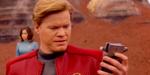 Black Mirror : retour sur les effets de l'épisode USS Callister de la saison 4