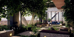 Visualisation architecturale sous Unreal Engine, par Obvioos