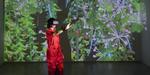 Culture VR, plateforme dédiée à la réalité virtuelle française