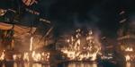 PFX : showreel effets visuels 2018