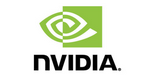 NVIDIA met à jour ses drivers GPU pour répondre à la faille Spectre
