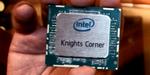 Intel : Knights Corner, 50 coeurs et 1Tflops sur un CPU ?