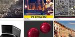 Le site d'achat/vente de modèles 3D CGTrader lève 2,3 millions de dollars