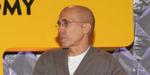MAJ - Dreamworks, Intel : vers un rendu temps réel en animation