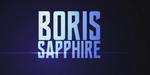 Créer un effet de lens flare avec Sapphire
