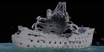 Retour sur les effets de Pirates des Caraïbes : La Vengeance de Salazar