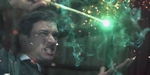 Voldemort: Origins of the Heir, un fanfilm dans l'univers Harry Potter