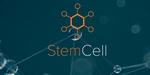 Modèles 3D : Tubosquid lance StemCell pour améliorer l'interopérabilité