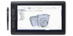 Tablettes : la Wacom MobileStudio Pro 16 en test
